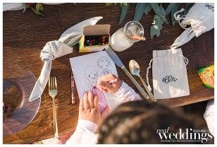 Kylie-Compton-Photography-Sacramento-Real-Weddings-Magazine-Style-Files_0010