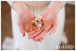 Kylie-Compton-Photography-Sacramento-Real-Weddings-Magazine-Style-Files_0012