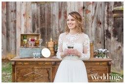 Kylie-Compton-Photography-Sacramento-Real-Weddings-Magazine-Style-Files_0019