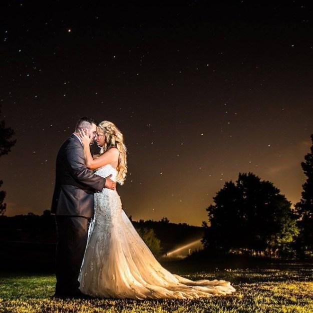 Auburn Wedding Venue   Wedding Venue   Auburn Valley Weddings   Best Sacramento Wedding Venue   Best Lake Tahoe Wedding Venue