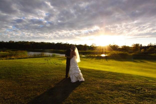 The Ridge Golf Course and Events Center | Auburn Wedding Venue | Golf Course Wedding | Best Sacramento Wedding Venue | Best Lake Tahoe Wedding Venue
