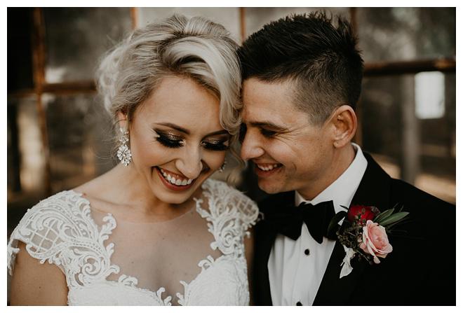 Sacramento Wedding   Real Wedding   Old Sugar Mill   Jenn Robirds Events   Ellie Ford Photography   Beautiful Wedding