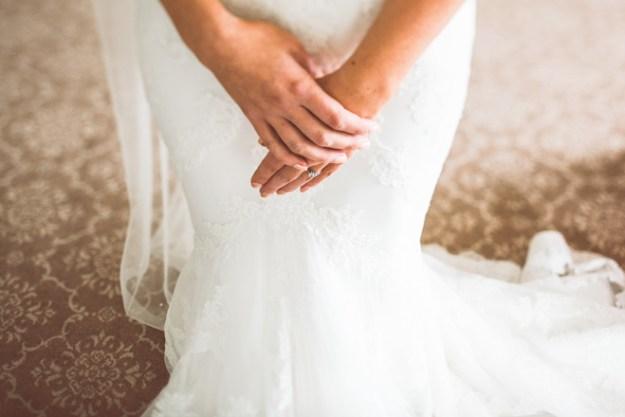 Superior Bidet | Sacramento Weddings | Bridal Prep | Wedding Planning