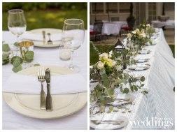 Temple-Photography-Sacramento-Real-Weddings-Laura-Ken_0010