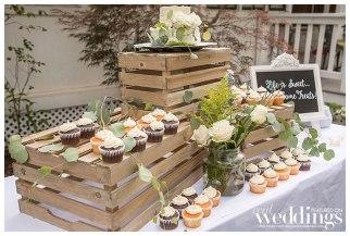 Temple-Photography-Sacramento-Real-Weddings-Laura-Ken_0022