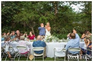 Temple-Photography-Sacramento-Real-Weddings-Laura-Ken_0025