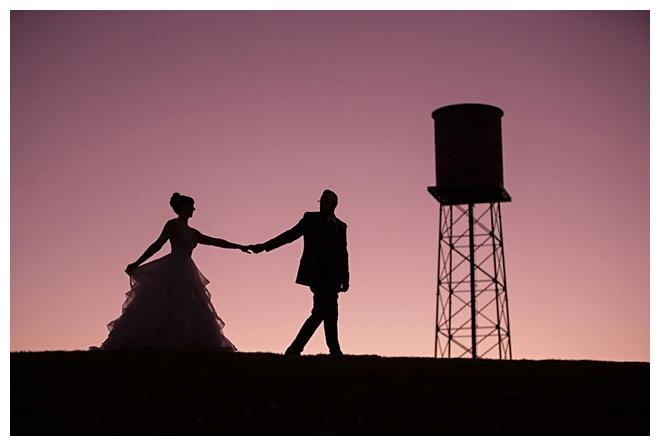 Sparks Wedding | Reno Wedding | Lake Tahoe Wedding | Real Wedding | White Daisy Photography