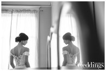 XSIGHT-Photography-Sacramento-Real-Weddings-Magazine-Le-Quyen-Dustin_0005