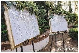 XSIGHT-Photography-Sacramento-Real-Weddings-Magazine-Le-Quyen-Dustin_0021
