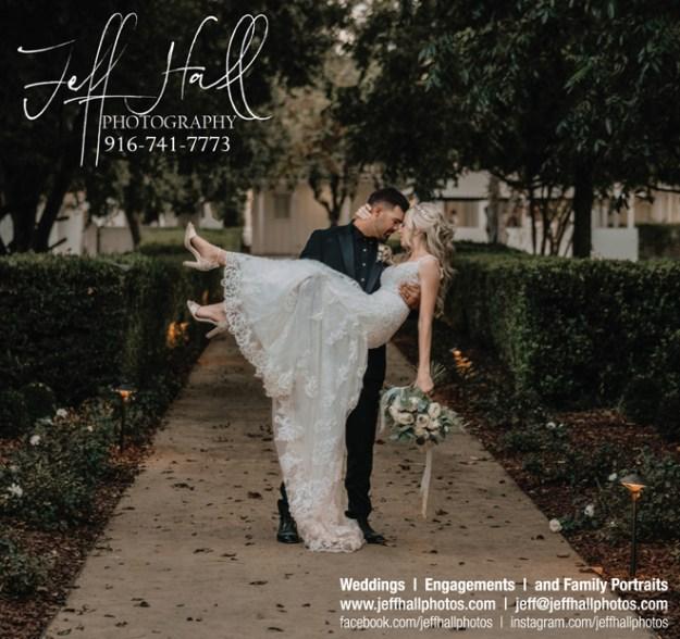 Sacramento Wedding Photographer | Destination Wedding Photography