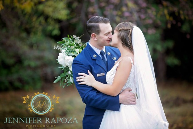 Best Sacramento Wedding Photography / Best Tahoe Bridal Photographer / Best Northern California Wedding Photography / Best Sacramento Bridal Portraits