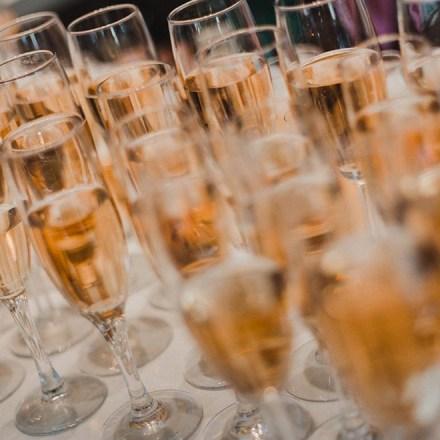 Omni Weddings Events - Sacramento Planner Designer - Real Weddings Magazine