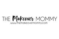 Best Sacramento Bridal Makeup | Best Northern California Bridal Makeup | Best Tahoe Bridal Makeup | Senegence
