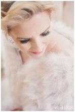 Capture-Photography-Sacramento-Real-Weddings-Magazine-Amy-George_0001