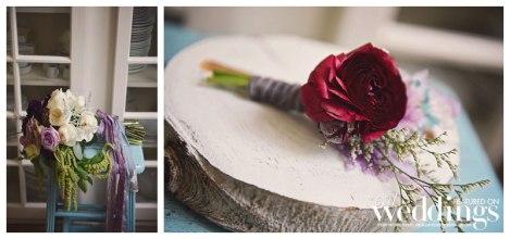 Capture-Photography-Sacramento-Real-Weddings-Magazine-Amy-George_0002