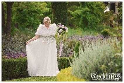 Capture-Photography-Sacramento-Real-Weddings-Magazine-Amy-George_0003