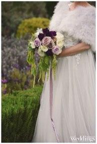 Capture-Photography-Sacramento-Real-Weddings-Magazine-Amy-George_0004