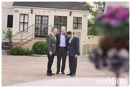 Capture-Photography-Sacramento-Real-Weddings-Magazine-Amy-George_0007