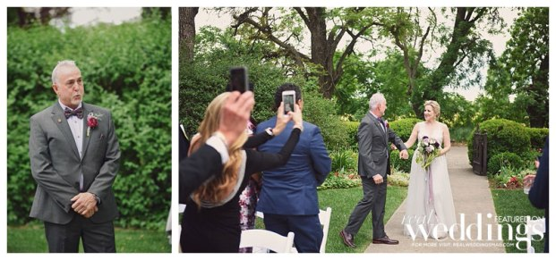Capture-Photography-Sacramento-Real-Weddings-Magazine-Amy-George_0012