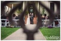 Capture-Photography-Sacramento-Real-Weddings-Magazine-Amy-George_0014
