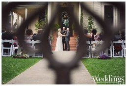 Capture-Photography-Sacramento-Real-Weddings-Magazine-Amy-George_0014