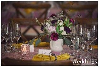 Capture-Photography-Sacramento-Real-Weddings-Magazine-Amy-George_0028