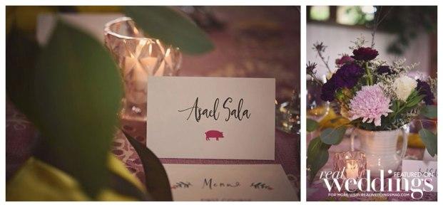 Capture-Photography-Sacramento-Real-Weddings-Magazine-Amy-George_0030