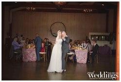 Capture-Photography-Sacramento-Real-Weddings-Magazine-Amy-George_0036