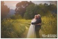 Capture-Photography-Sacramento-Real-Weddings-Magazine-Amy-George_0037