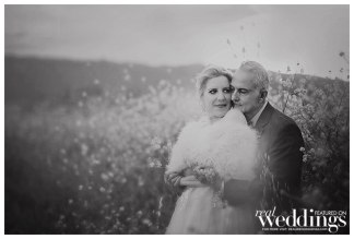 Capture-Photography-Sacramento-Real-Weddings-Magazine-Amy-George_0040