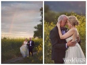 Capture-Photography-Sacramento-Real-Weddings-Magazine-Amy-George_0041