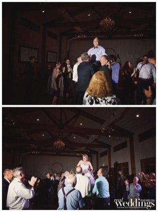 Capture-Photography-Sacramento-Real-Weddings-Magazine-Amy-George_0044