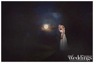 Capture-Photography-Sacramento-Real-Weddings-Magazine-Amy-George_0046
