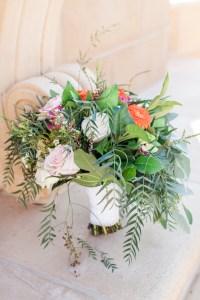 Sacramento Wedding Flowers | Sacramento Bridal Bouquet | Tahoe Wedding Flowers | Tahoe Bridal Bouquet | Accents by Sage