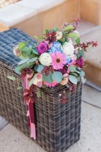 Sacramento Wedding Flowers | Sacramento Bridal Bouquet | Tahoe Wedding Flowers | Tahoe Bridal Bouquet