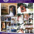 Luxury Wedding Shows, Sacramento Bridal Show, Northern Californa Wedding Show, Roseville Bridal Show