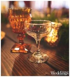 Chris-Morairty-Photography-Sacramento-Real-Weddings-Magazine-This-Is-Me-Extras_0005