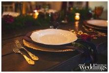 Chris-Morairty-Photography-Sacramento-Real-Weddings-Magazine-This-Is-Me-Extras_0007