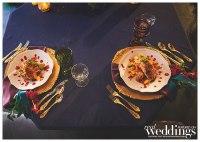 Chris-Morairty-Photography-Sacramento-Real-Weddings-Magazine-This-Is-Me-Extras_0017