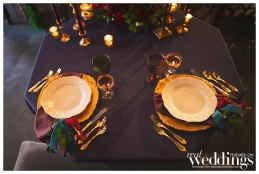 Chris-Morairty-Photography-Sacramento-Real-Weddings-Magazine-This-Is-Me-Extras_0021