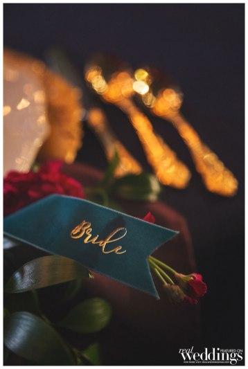 Chris-Morairty-Photography-Sacramento-Real-Weddings-Magazine-This-Is-Me-Extras_0022