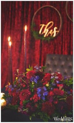 Chris-Morairty-Photography-Sacramento-Real-Weddings-Magazine-This-Is-Me-Extras_0023
