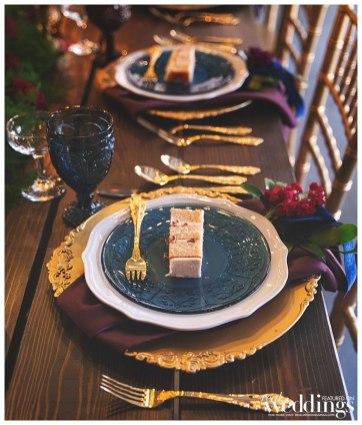 Chris-Morairty-Photography-Sacramento-Real-Weddings-Magazine-This-Is-Me-Extras_0024