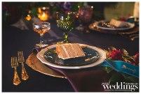 Chris-Morairty-Photography-Sacramento-Real-Weddings-Magazine-This-Is-Me-Extras_0027