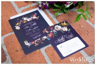 Chris-Morairty-Photography-Sacramento-Real-Weddings-Magazine-This-Is-Me-Extras_0029