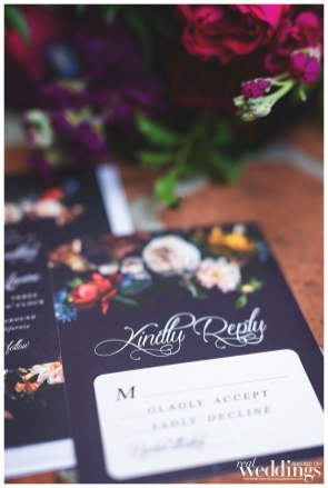 Chris-Morairty-Photography-Sacramento-Real-Weddings-Magazine-This-Is-Me-Extras_0030