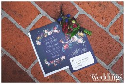 Chris-Morairty-Photography-Sacramento-Real-Weddings-Magazine-This-Is-Me-Extras_0031