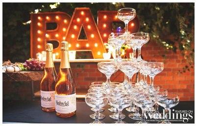 Chris-Morairty-Photography-Sacramento-Real-Weddings-Magazine-This-Is-Me-Extras_0039