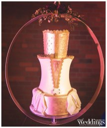 Chris-Morairty-Photography-Sacramento-Real-Weddings-Magazine-This-Is-Me-Extras_0040