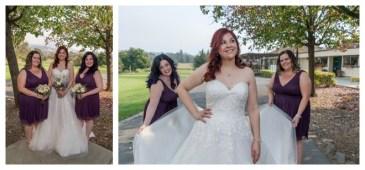 JB Wedding Photography   Napa Wedding   Napa Fires   Napa Fire Wedding   Bay Area Wedding   California Wildfire